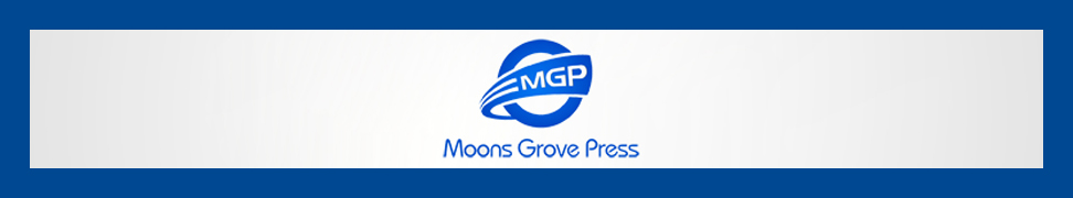 Moons Grove Press